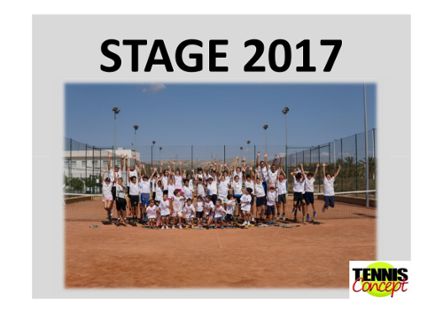 Stage2017