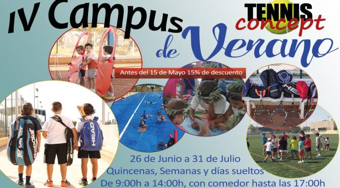 Campus2017_Cabecera